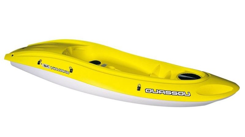 Location Kayak | Canal du Midi | Toulouse Ramonville | OphildelO